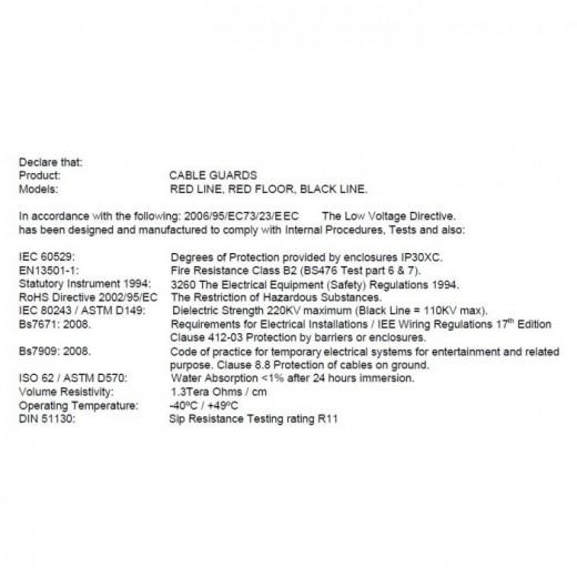 SunstillKabelbakke3kanalRedLine45grHjrneHjreellerVenstre-33