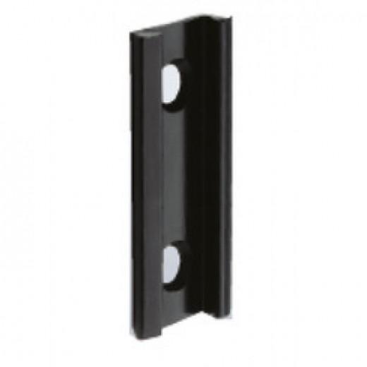 1 Wall receptacle Breakaway griber-31