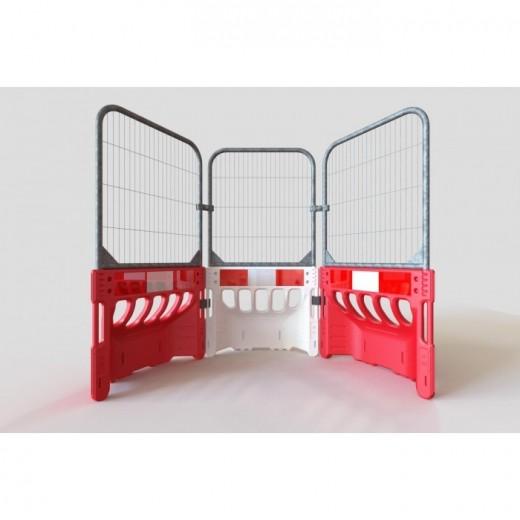 Sunstill India PVC Barrier-38