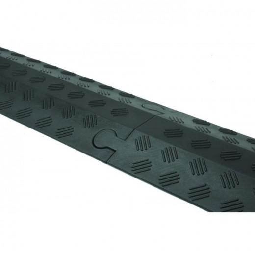 SunstillKabelCover12mm-34