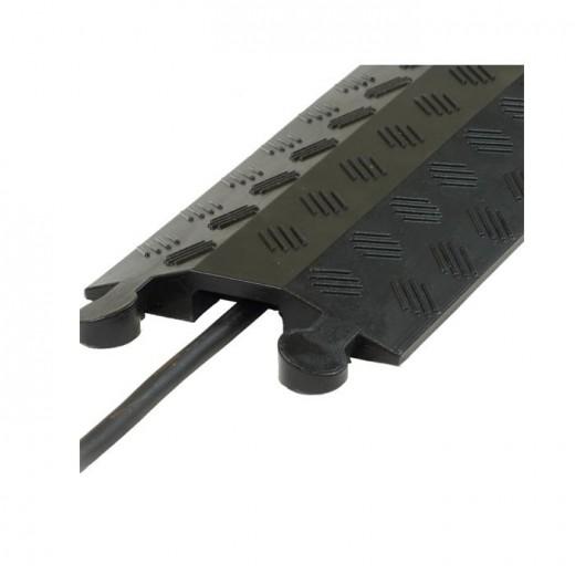 Kabelbakker-31