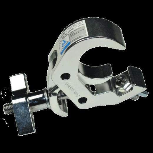 CJSMulticlamp250kg50mmtube-31