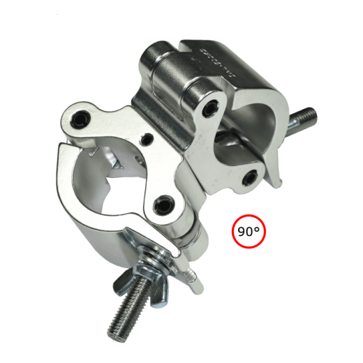 CJSFixedCoupler500kg90fixed50mmtube-31