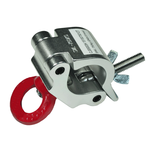 CJS Halfcoupler 750 ring nut-31