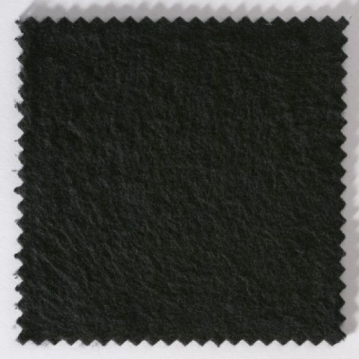 DekoMolton130cmx60mSort-31
