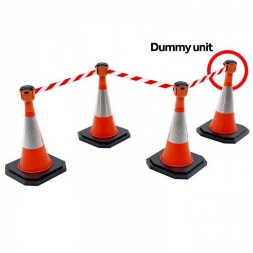 Skipper 01 Dummy-32