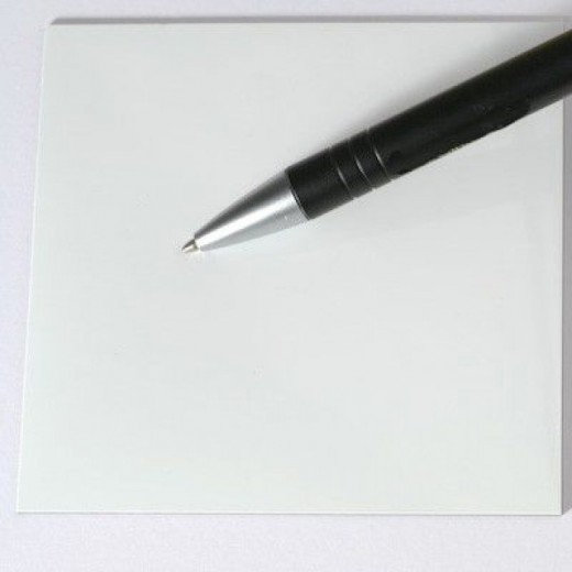 ColorX150GlossPLUSLBM-32