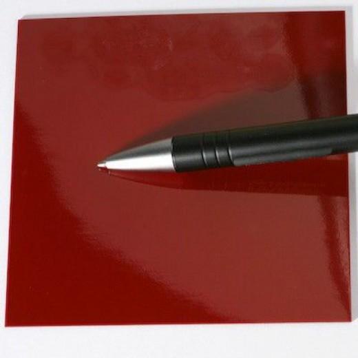 ColorX-150 Gloss PLUS LBM-32