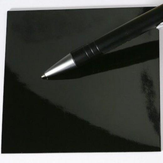 1,50x30m ColorX-150 Gloss PLUS RL-33