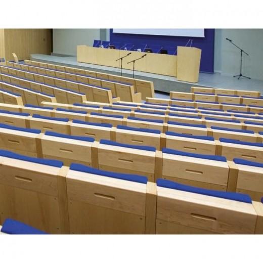 Hathor Konference stol-37