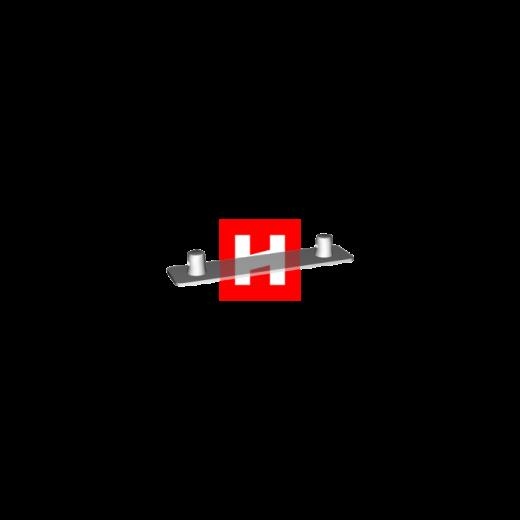 HOFKON2902baseplatemale-31
