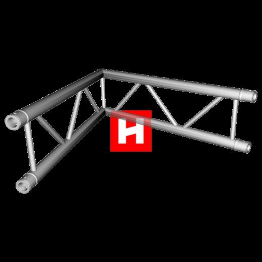 HOFKON SPECIALHJØRNER-32