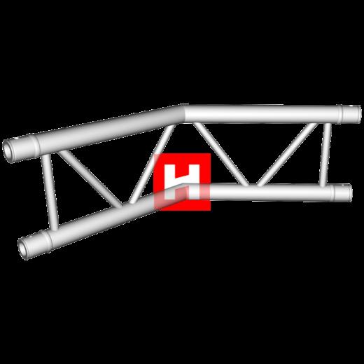 HOFKONSPECIALHJRNER-32