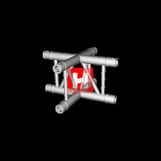 HOFKON29024waycornerC41Vcross-31