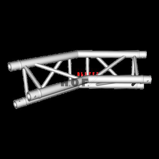 HOFKONSPECIALHJRNER-310