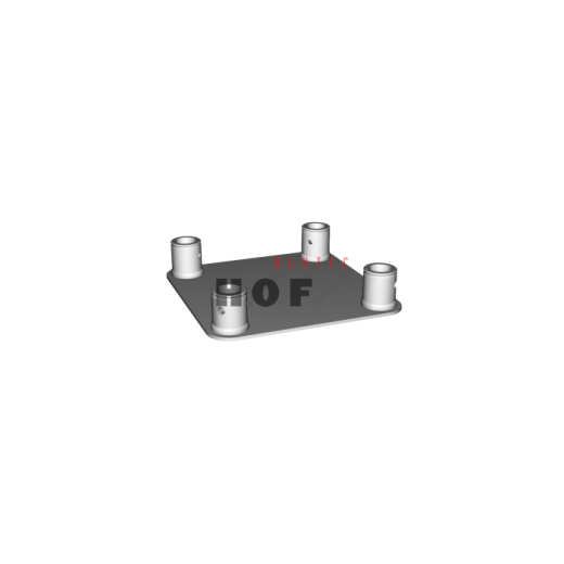 HOFKON2904BaseplateFemale-31