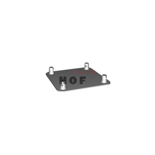 HOFKON 290-4 baseplate male-31