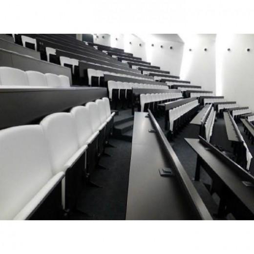 Javier Auditorie stol-311