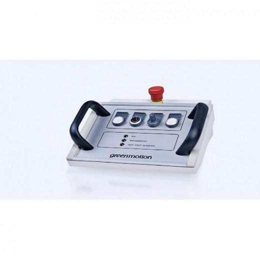 StyringKontrolboxDrejescene-31