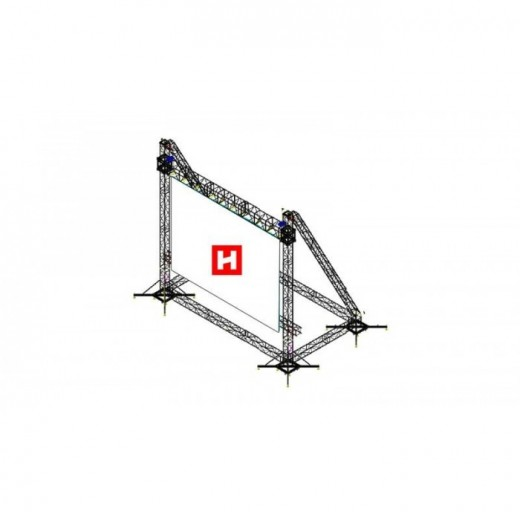 HOFKONLEDTowerfor6x4mLEDScreen-31