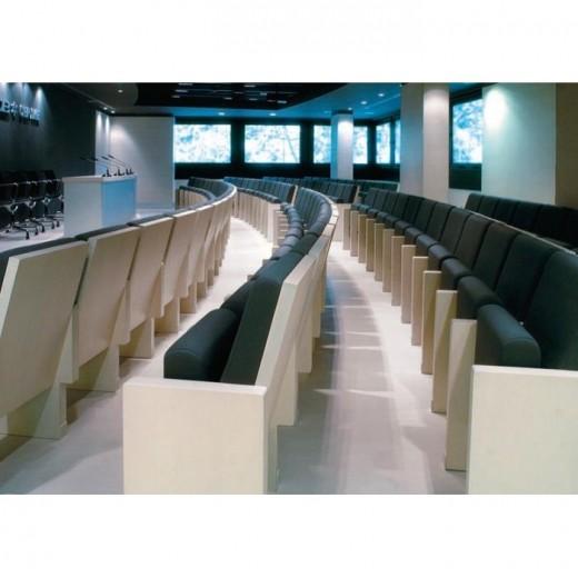 Magnakonferencestol-34