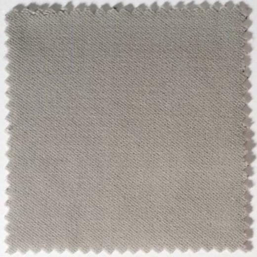Mahler Velour grå 8m x 1,4m-31
