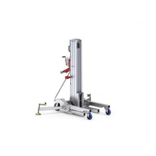 Materiale lift Sunstill XL400-31