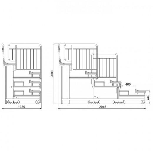 MiniTeleskoptribune-33