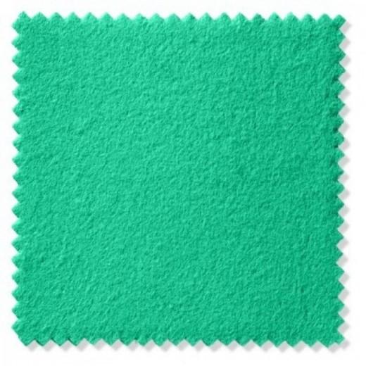 SceneMolton 3x60 m Chromakey Green-31