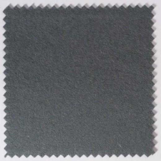 Scene-Molton Light 3 m x 60 m Dark Grey-31