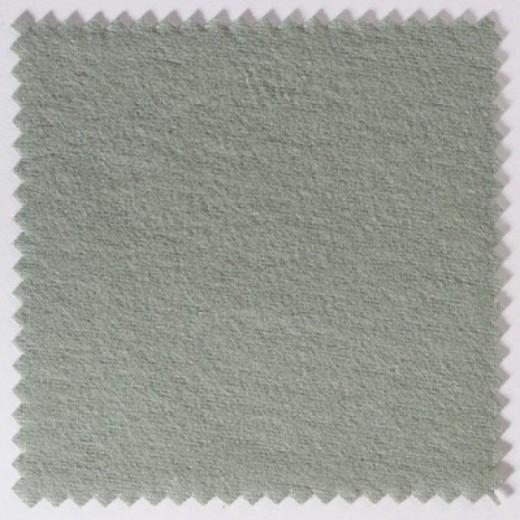 Scene-Molton Light 3 m x 60 m Grey-31