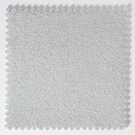 SceneMolton 3x60 m Schiefergreu/Slate Gey-31
