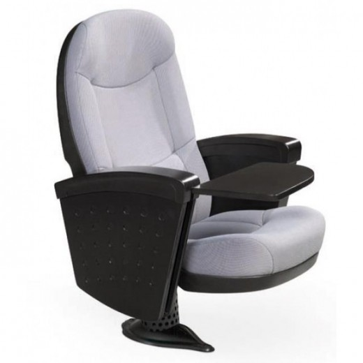 Pegaso konference stol-33