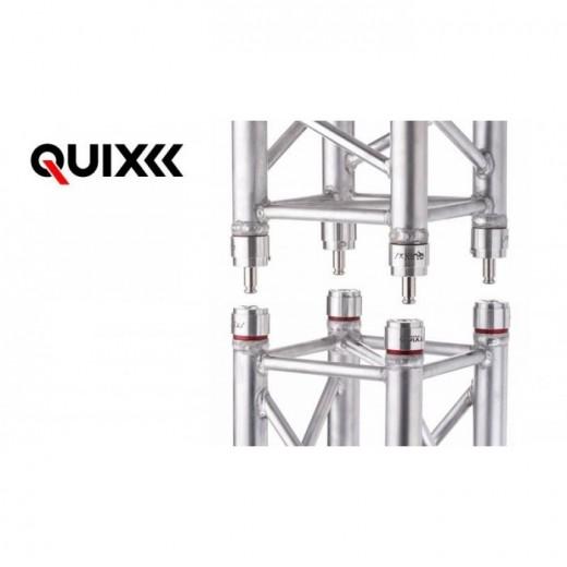 HOF Quixxx Pin Adapter Standard Pin-33