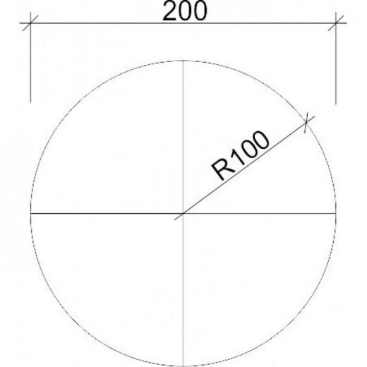 Rundescener-33