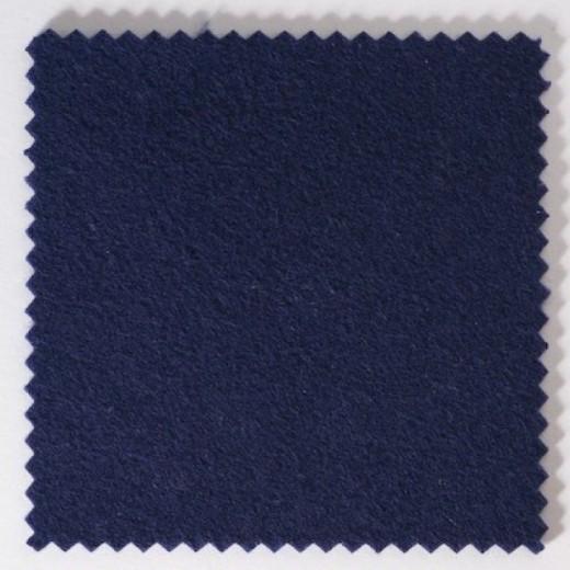 SceneMolton 3x60 m Blå Farver-31