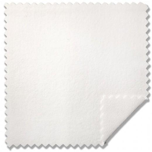 Satin-Molton CO Hvid-31