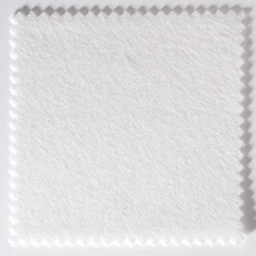 Scene Molton Hvid 3x60 m-31