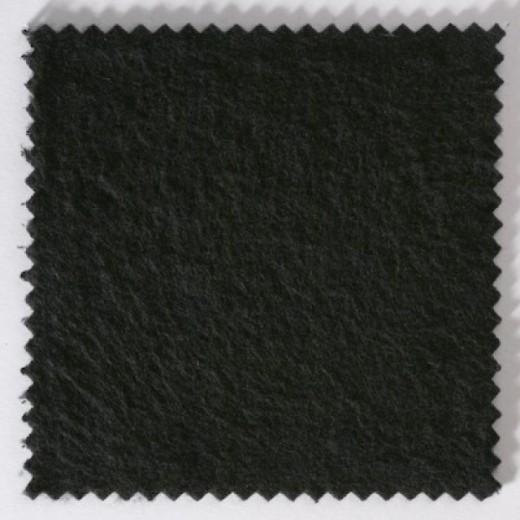Wollserge 620 g/m2 Sort-31