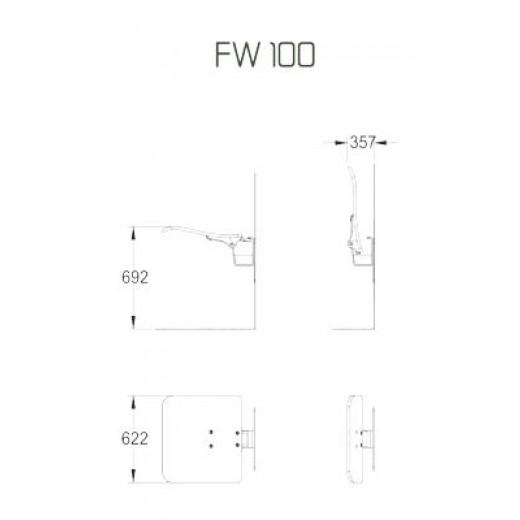 VgmonteretstolSFW100-36