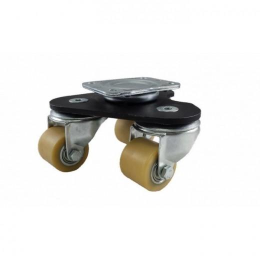 Skildpaddevulkulanhjulsingelhjul-31