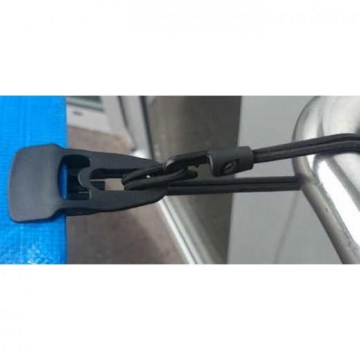 Gummistrop250mmSort-32