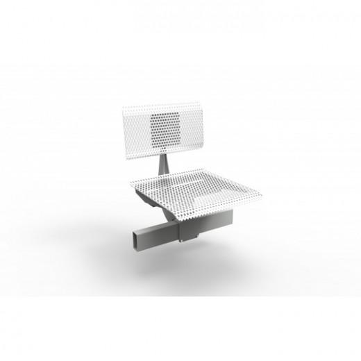Sunstill TIP-UP udendørs gulvmonteret-33