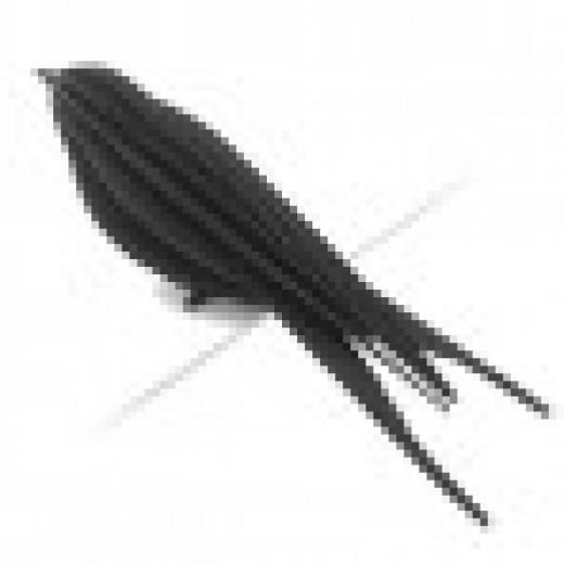 6stkSvale10cm-36