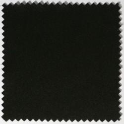 BLACKOUTSatinSUNBLOCKSOFTWP-20