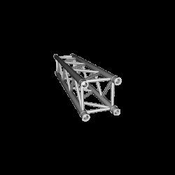 HOFKON Firkant-truss 2,50 m 290-4 S-20
