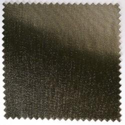 Dazzling Cloth VARIETE-20