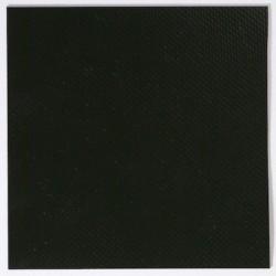 BLACKOUTTarpaulinPERFORM-20