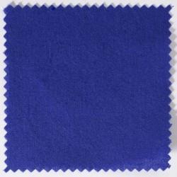 BLUEBOXCycloramaBlueboxCS-20