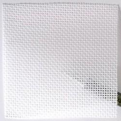Mesh PVC-Light-20